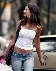kobieta-torba238.jpg
