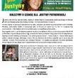 Życie warte 150.000 euro – walczą o życie Justyny