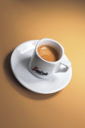 Kawa – sposób na jesienną chandrę