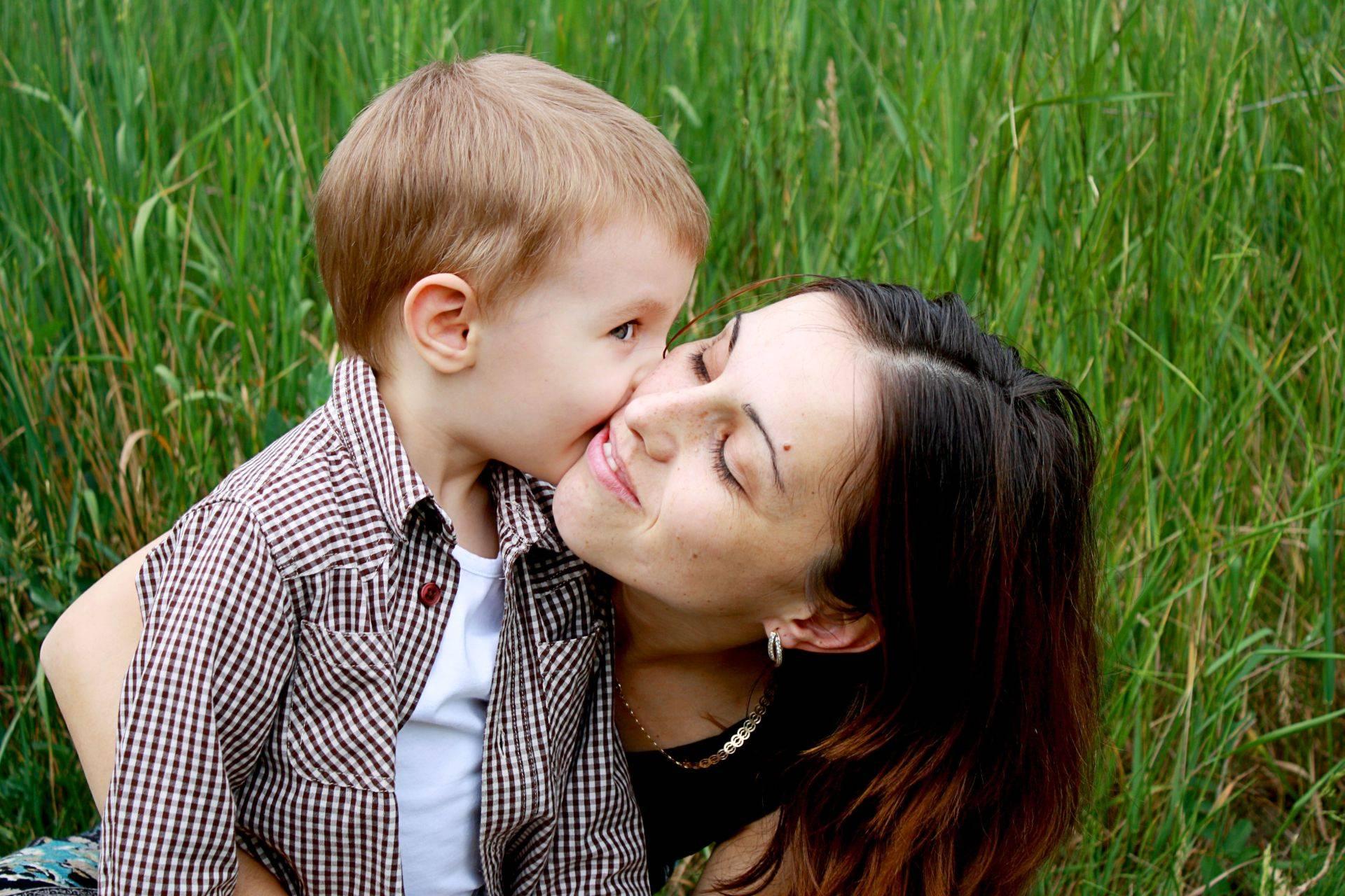 Dzień Matki pomysł na niebanalny prezent dla mamy