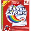 Sposób na kolorwe pranie