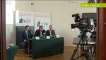 Biurokracja, podatki i wysokie koszty pracy – trudne życie polskiego przedsiębiorcy
