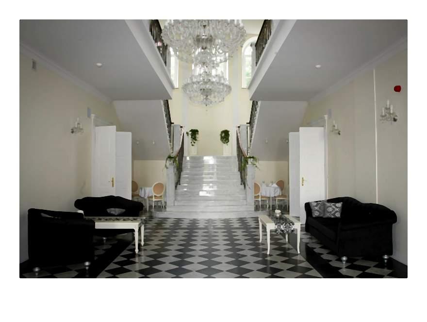 Hotel Sobienie Królewskie-001-2014-02-07 _ 21_39_09-75