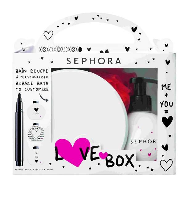 Sephora_Walentynki_zestaw Love Box_71 pln-004-2014-02-12 _ 12_00_27-75