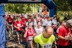 IV Bieg na Tak – Run of Spirit z Fundacją PZU